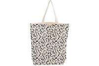 City Bag - Foliage (919200)
