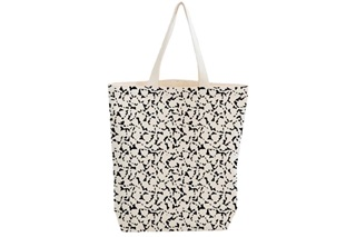Picture of City Bag - Foliage (919200)