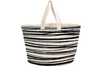 Beach/Yoga Bag - Wrapping Stripes (911100)