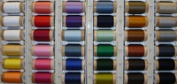 Sewing thread - spools-2