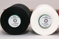 Sewing thread - cones-2