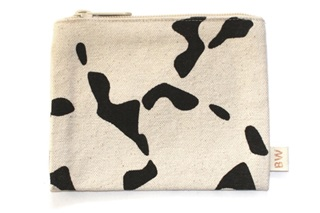 Picture of Pouch - Foliage (927200)