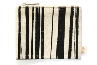 Picture of Pouch - Wrapping Stripes (927100)