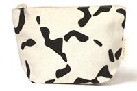 Makeup bag small/pencil case - Foliage (924200)