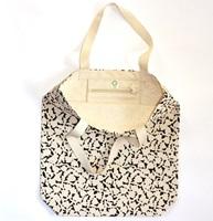 City Bag - Foliage (919200)-2