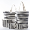Pouch - Wrapping Stripes (927100)