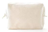 Cosmetic Bag rectangle L (919300)