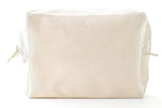 Picture of Cosmetic Bag rectangle L (919300)