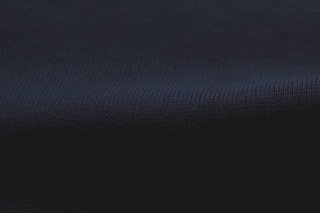Picture of Dark Blue Stretch Jersey (heavy) (30/1) (708050)