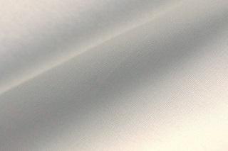 Afbeelding van Offwhite (gebleekt wit) Poplin (36/1) (636001)