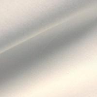 Offwhite (bleached white) Poplin (36/1) (636001)-2