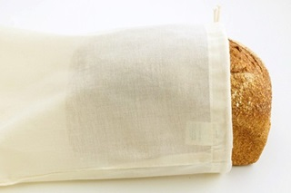Picture of Bread Bag - XL (907000)