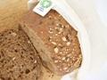 Bread Bag - XL (907000)