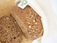 Bread Bag - XL (907000)-2
