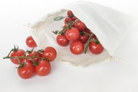 Voile bag - S (909000)