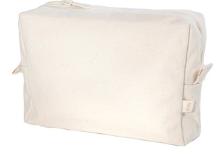 Picture of Cosmetic Bag Large (928000)