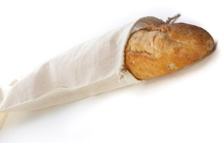 Picture of Baguette Bag (910000)