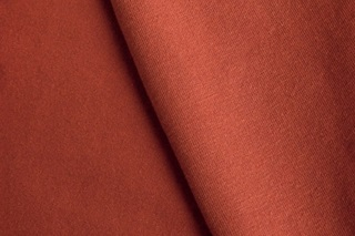 Picture of Potter's Clay Stretch Jersey (heavy) (30/1) (708085)