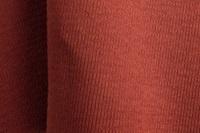 Potter's Clay Ribbing 1x1 (with elastane) - heavy (718085)