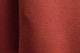 Picture of Potter's Clay Ribbing 1x1 (with elastane) - heavy (718085)