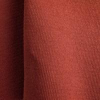 Potter's Clay Ribbing 1x1 (with elastane) - heavy (718085)-2