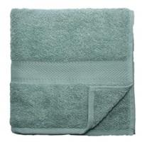 Washcloth 30x30 - Mineral Green (980045)-2
