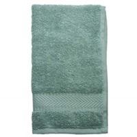 Guest towel 30x50 - Mineral Green (989045)-2