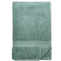 Towel 100x180 - Mineral Green (988045)-2