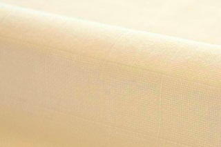 Picture of Natural Muslin/Double Gauze (680100)