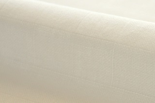 Picture of White (bleached white) Muslin/Double Gauze (681001)