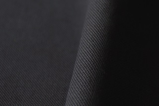 Picture of Anthracite Canvas (651017)