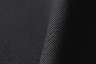 Afbeelding van Antraciet Canvas (650017)