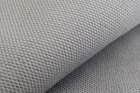 Silver Grey Canvas (651033)