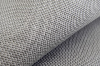 Picture of Silver Grey Canvas (650033)
