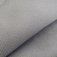 Silver Grey Canvas (651033)-2