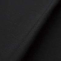Black Poplin (36/1) (636002)-2