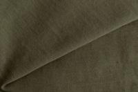 Burnt Olive Jersey (30/1) (705040)