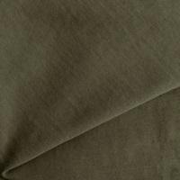Burnt Olive Jersey (30/1) (705040)-2