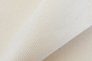 Picture of Natural Gabardine/Denim (670002)