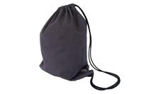 Gym Bag Anthracite (940017)