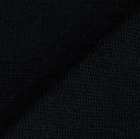 Black Ribbing 1x1 (716002)-2