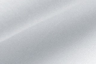 Picture of White (optical white) Poplin (36/1) (636011)