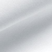 White (optical white) Poplin (36/1) (636011)-2