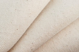 Picture of Natural Poplin (20/1) (641000)