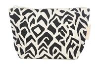 Makeup bag small/pencil case - Mountains (924500)