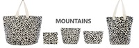 Pouch - Mountains (927500)-2