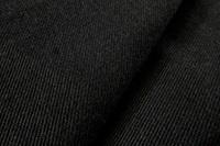 Black Gabardine / Twill (679513)