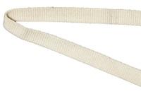 Natural ribbon - 15 mm (006015)