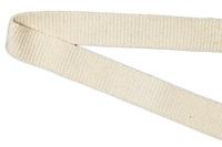 Natural ribbon - 20 mm (006020)