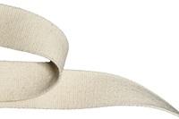 Natural ribbon - 38 mm (006038)